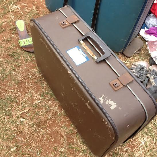 philogene suitcase